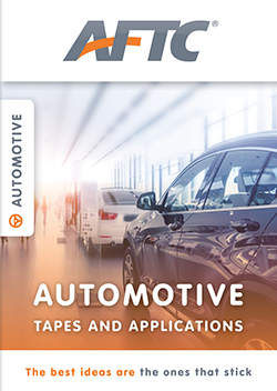 AFTC brochure Automotive