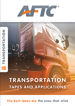 AFTC brochure Transportation